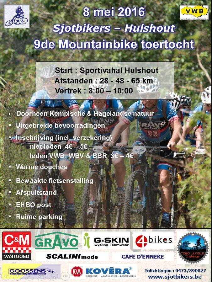 http://www.sjotbikers.be/images/Sjotbiker%20TT2016.JPG